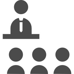 人気の塾講師バイト 個別指導がオススメの理由とデメリット 塾講師マイスター